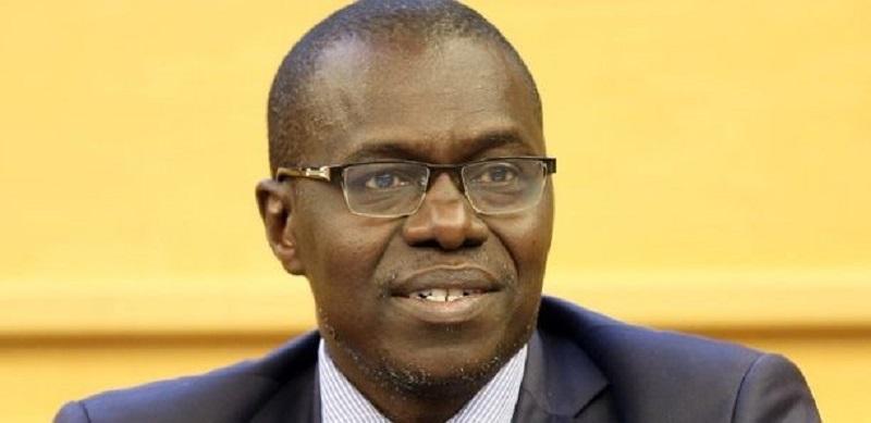 «Le Conseil national de la consommation ne doit en rien être exceptionnelle» (Moubarack Lô)