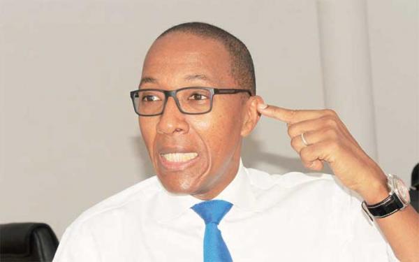 Passage à Touba : Abdoul Mbaye attaque frontalement le «Macky»