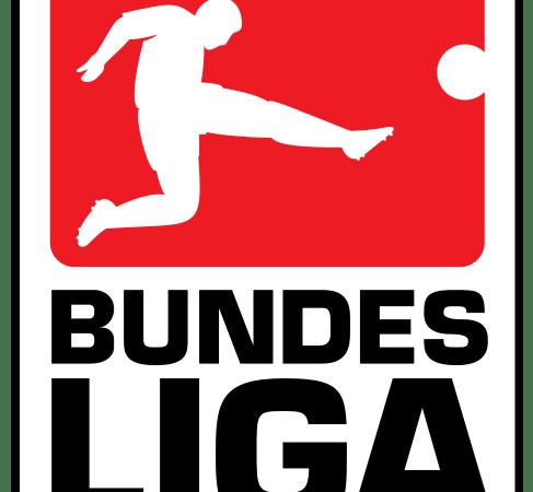 Bundesliga:les résultats de la 3e journée
