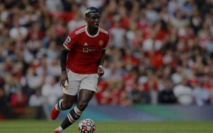 Manchester United-Leeds United : le tandem Pogba-Bruno écrase le Leeds de Bielsa
