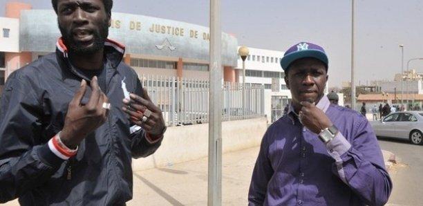 Affaire de trafic de faux passeports diplomatiques : confrontation entre Kilifeu et Simon Kouka à la Dic