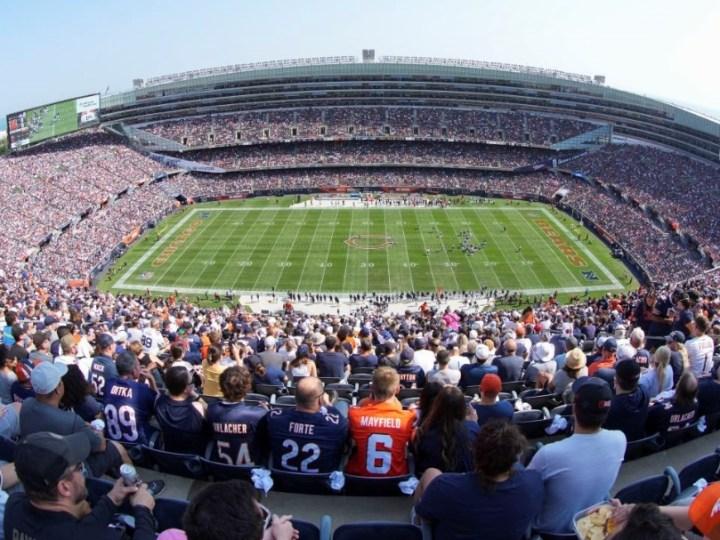 Football américain : Lamar Jackson victorieux face aux Chiefs, Kyler Murray et les Cardinals époustouflants, Tom Brady continue de battre des records