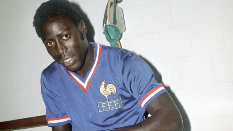 Nécrologie : Jean-Pierre Adams est décédé après 39 ans dans le coma