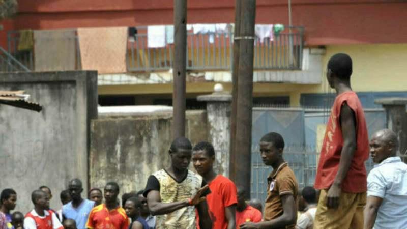 Guinée : des politiques toujours en détention
