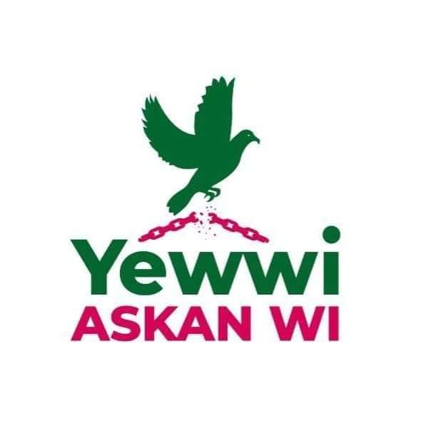 """Violences à Ziguinchor ayant visé Ousmane Sonko : le communiqué de la coalition """"Yewwi Askan Wi»"""