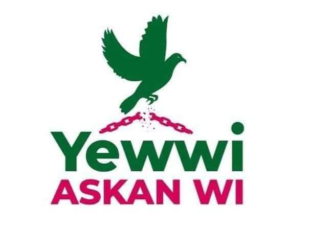 Locales 2022 : une coalition dénommée «Yeewi Askan Wii» lancée par la majorité de l'opposition