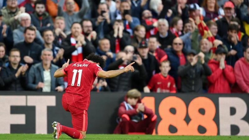 PremierLeague:unchoc sans vainqueur entre ManCityet Liverpool, Chelsea qui retrouve le chemin de la victoire, Man United qui cale face à Everton