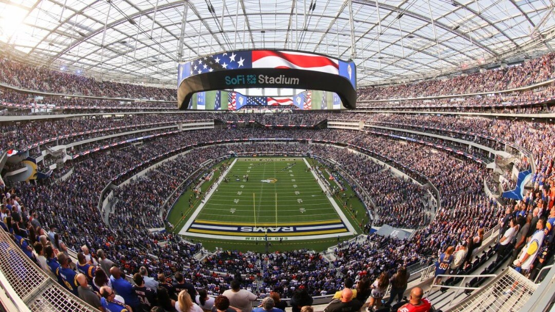 Football Américain | NFL Semaine 5 : Les Bills prennent leur revanche sur les Chiefs, Match de l'année entre Browns et Chargers, les Cardinals reçus
