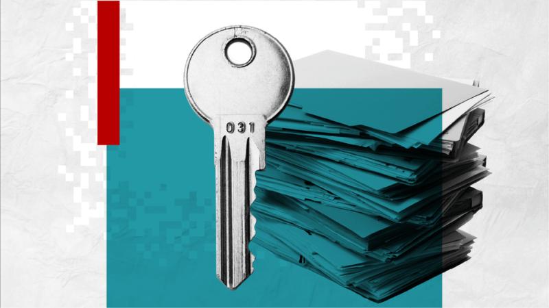 «Pandora Papers» :  Des Sénégalais et une vingtaine de sociétés liées à des propriétaires basés au Sénégal épinglés