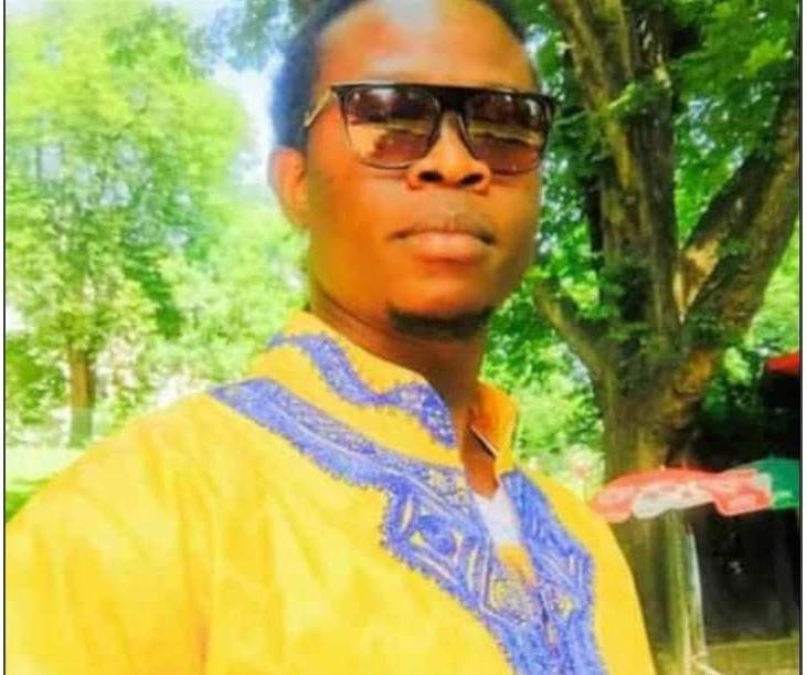 Mort de Cheikh Niass : le commissaire Amet Béchir Ndiaye était épinglé par la justice pour abus d'autorité