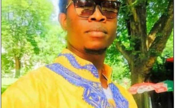 Mort de Cheikh Niass : le commissaire de Wakhinane relevé de ses fonctions