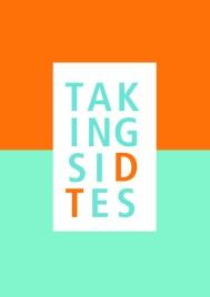 TS_Logo_Farbe