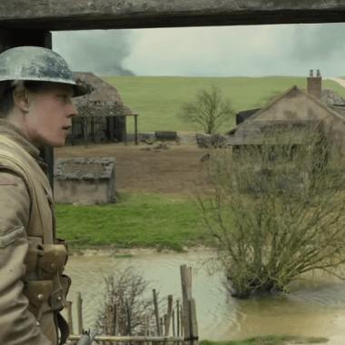 1917-scene