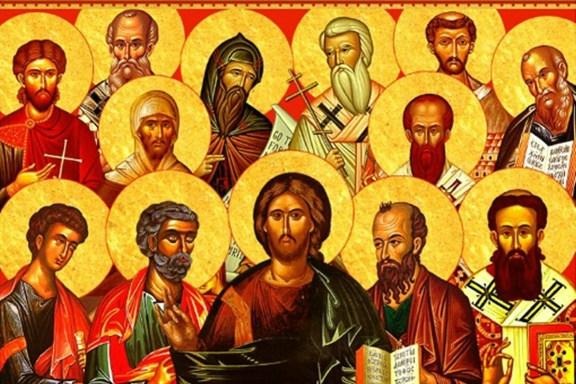 church fathers 2
