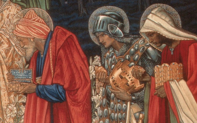 adoration of the magi - REDUCED DATA - copy