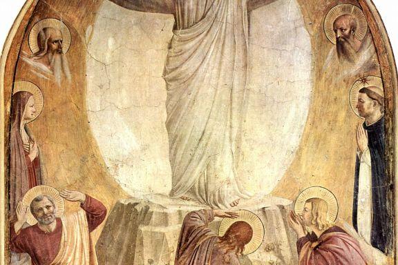 https://commons.wikimedia.org/wiki/File:Fra_Angelico_042.jpg
