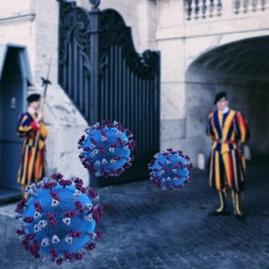 jon-tyson-arX9MrHEhos-unsplash-AFFINITY-Virus2