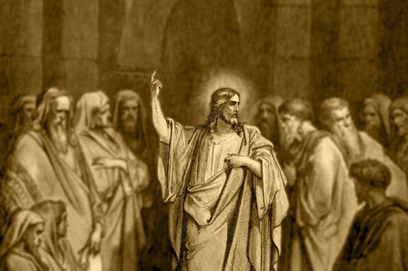 https://distributistreview.com/what-is-catholic-social-teaching/