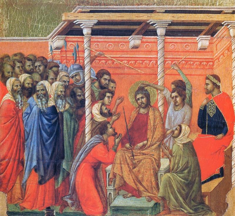 https://uploads8.wikiart.org/images/duccio/mockery-of-christ-1311.jpg