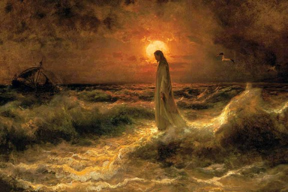 https://upload.wikimedia.org/wikipedia/commons/4/46/Christ_Walking_on_the_Waters%2C_Julius_Sergius_Von_Klever.jpg