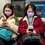 Coronavirus Fact-Check #6: Does wearing a mask do anything?