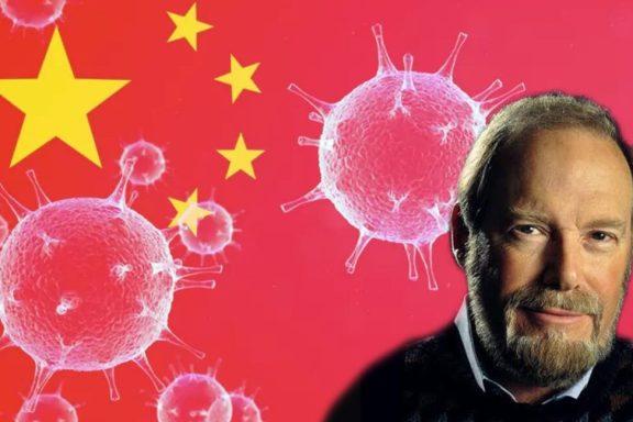 https://i1.wp.com/www.actuall.com/wp-content/uploads/2020/05/bandera-china-virus.jpg?resize=696%2C392&ssl=1