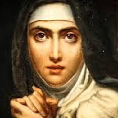 https://www.churchmilitant.com/news/article/teresa-of-avila-mystic-and-reformer