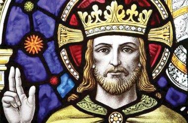 http://education.dublindiocese.ie/wp-content/uploads/sites/9/2012/11/ChristTheKing-11-2015.jpg