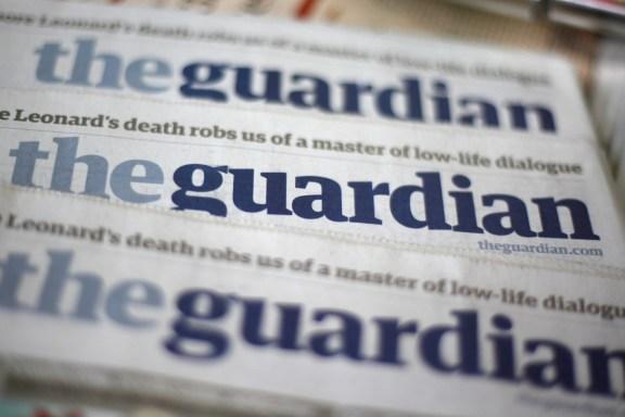 https://d.ibtimes.co.uk/en/full/1500038/guardian-observer-publisher-cut-250-jobs-part-turnaround-plan.jpg