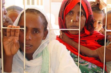 https://acninternational.org/after-forcible-closure-of-church-hospitals-in-eritrea-it-is-like-amputating-one-of-the-churchs-arms/