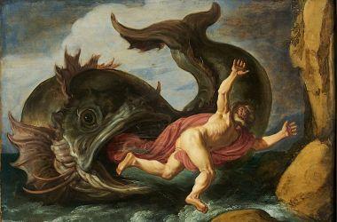 https://en.wikipedia.org/wiki/Book_of_Jonah#/media/File:Pieter_Lastman_-_Jonah_and_the_Whale_-_Google_Art_Project.jpg