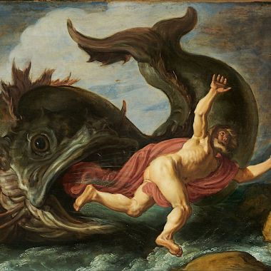 https://en.wikipedia.org/wiki/Book_of_Jonah#/media/File:Pieter_Lastman_-_Jonah_and_the_Whale_-_Google_Art_Project.jpg