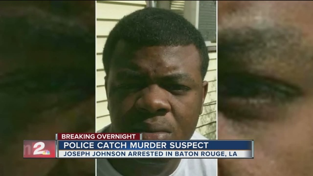 Baton Rouge Louisiana Drug Suspects