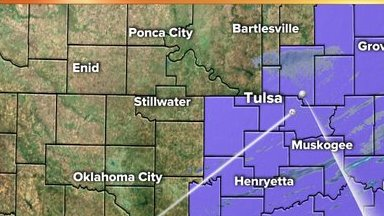 HD Decor Images » Winter weather advisories in Oklahoma  Arkansas and Texas   KJRH com Winter weather advisories in Oklahoma  Arkansas and Texas