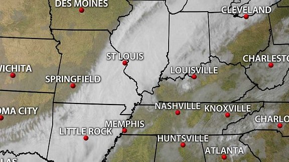 HD Decor Images » Middle Tennessee Radar   Nashville  TN Weather   NewsChannel 5   WTVF TV Regional
