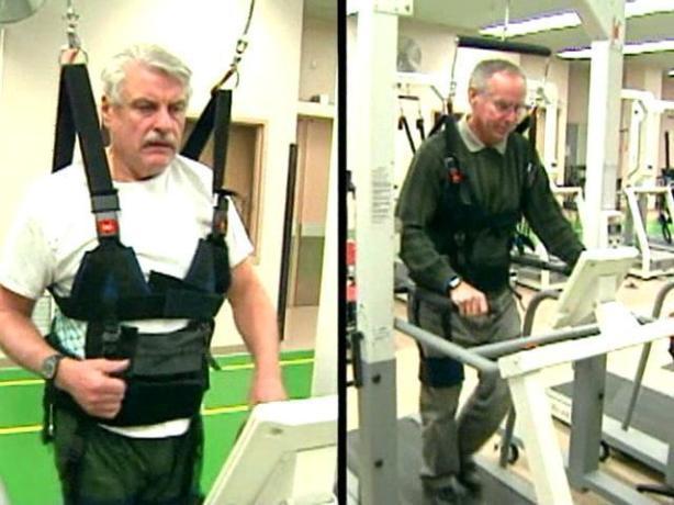 Parkinson's+Disease+Exercises