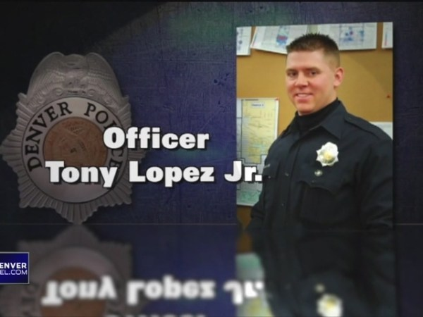 Colorado law enforcement officers will receive lifesaving ...