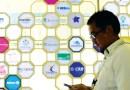 Pandemi Covid-19 dan Kebutuhan Digitalisasi di Industri Asuransi
