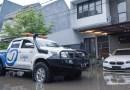 Peluang Besar Asuransi di Tengah Risiko Bencana Alam