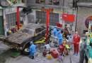 Koleksi Diorama dan 'Mainan Anak', Ada Nilai Investasi dan Dapat Diwariskan