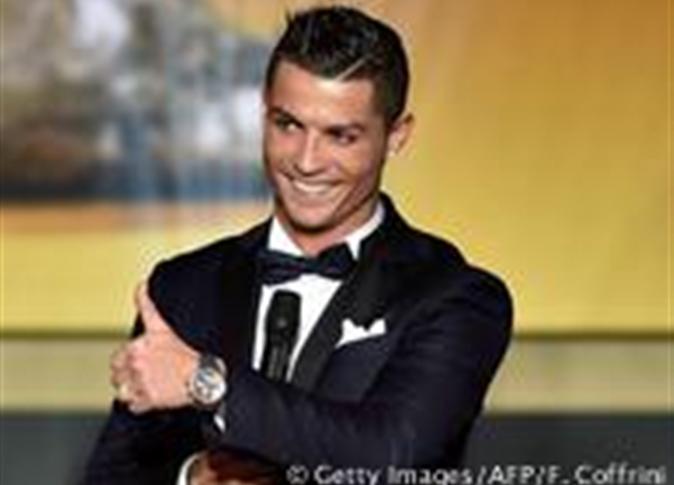 كريستيانو رونالدو2016 كان عام تحقيق الأحلام سواء في ريال