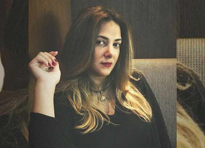 سارة تواجه دنيا بـلهفة 2 فى رمضان المصري اليوم