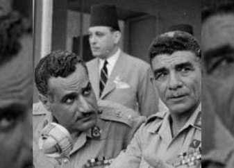 Image result for مجلس قيادة الثورلاة