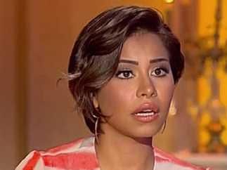 بالفيديو شيرين تزوجت مدحت خميس حتى أخلص من الزن وقد