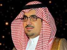 محمد بن عبدالملك آل الشيخ يفوز برئاسة مجلس إدارة اللجنة الأولمبية