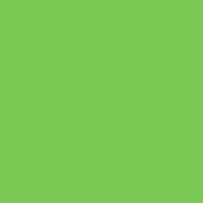 0green