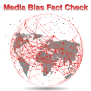 Media Bias Fact Check