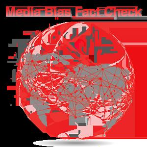 Media Bias Fact Check