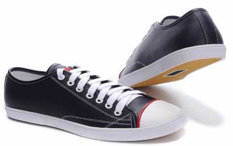 chaussures ralph lauren homme pas cher acheter chaussure ralph lauren
