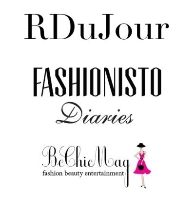 Fashion Blogs We Love